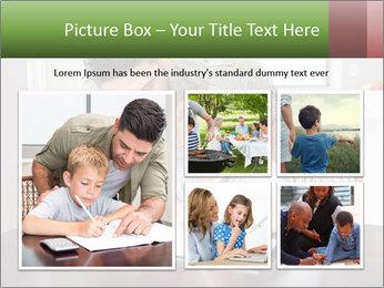 0000077816 PowerPoint Template - Slide 19