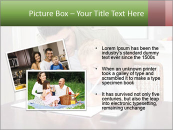 0000077816 PowerPoint Template - Slide 20