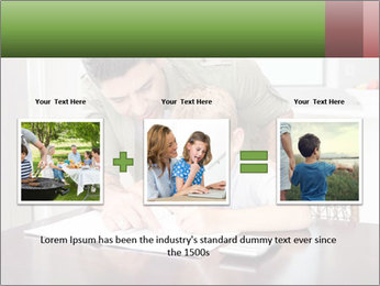 0000077816 PowerPoint Template - Slide 22