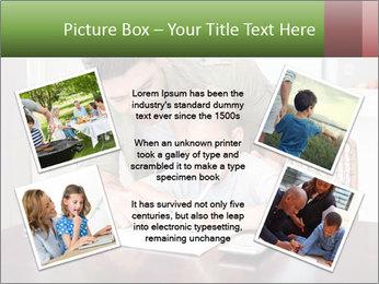 0000077816 PowerPoint Template - Slide 24