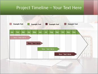 0000077816 PowerPoint Template - Slide 25