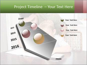 0000077816 PowerPoint Template - Slide 26