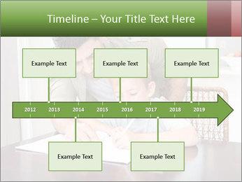 0000077816 PowerPoint Template - Slide 28