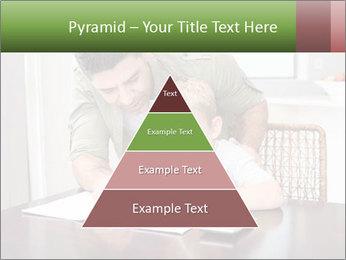 0000077816 PowerPoint Template - Slide 30