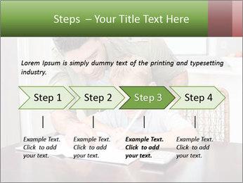 0000077816 PowerPoint Template - Slide 4