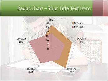 0000077816 PowerPoint Template - Slide 51