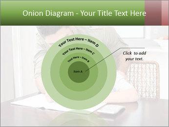 0000077816 PowerPoint Template - Slide 61