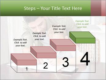0000077816 PowerPoint Template - Slide 64