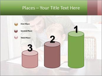 0000077816 PowerPoint Template - Slide 65