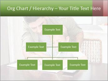 0000077816 PowerPoint Template - Slide 66