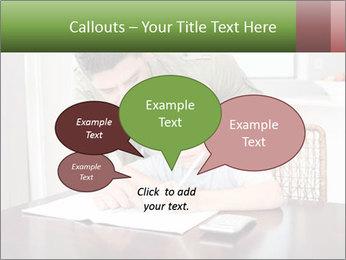 0000077816 PowerPoint Template - Slide 73
