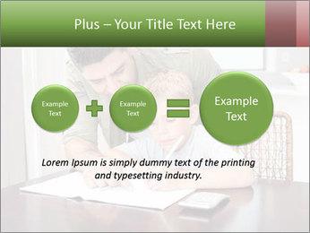 0000077816 PowerPoint Template - Slide 75