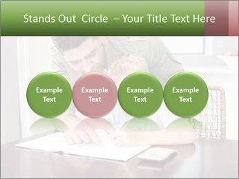 0000077816 PowerPoint Template - Slide 76