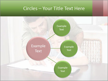 0000077816 PowerPoint Template - Slide 79