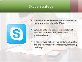 0000077816 PowerPoint Template - Slide 8