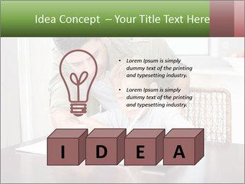 0000077816 PowerPoint Template - Slide 80