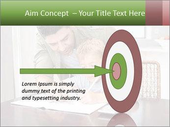 0000077816 PowerPoint Template - Slide 83