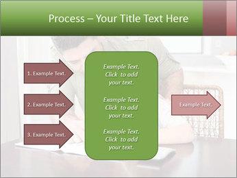 0000077816 PowerPoint Template - Slide 85