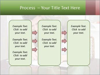 0000077816 PowerPoint Template - Slide 86