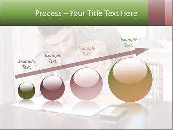0000077816 PowerPoint Template - Slide 87