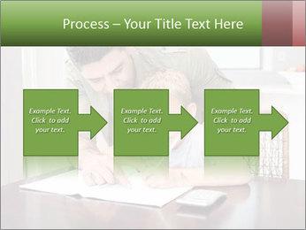 0000077816 PowerPoint Template - Slide 88