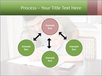 0000077816 PowerPoint Template - Slide 91