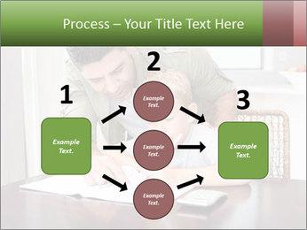 0000077816 PowerPoint Template - Slide 92