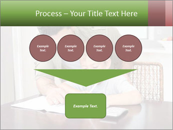 0000077816 PowerPoint Template - Slide 93
