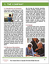 0000077816 Word Template - Page 3