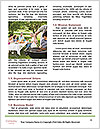 0000077816 Word Template - Page 4
