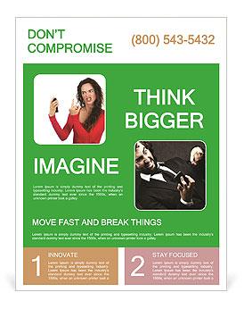 0000077817 Flyer Templates