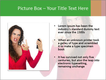 0000077817 PowerPoint Templates - Slide 13