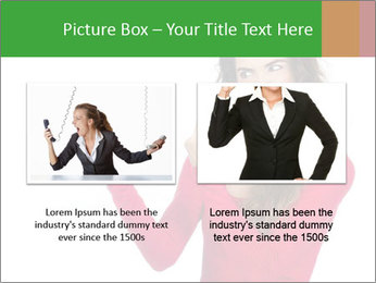 0000077817 PowerPoint Templates - Slide 18