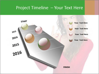 0000077817 PowerPoint Templates - Slide 26