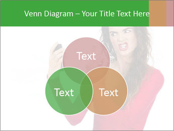 0000077817 PowerPoint Templates - Slide 33