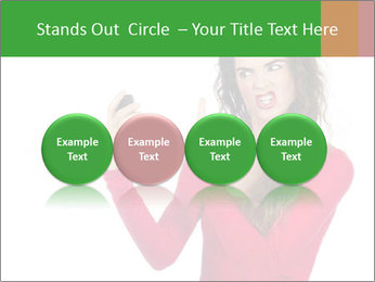 0000077817 PowerPoint Templates - Slide 76