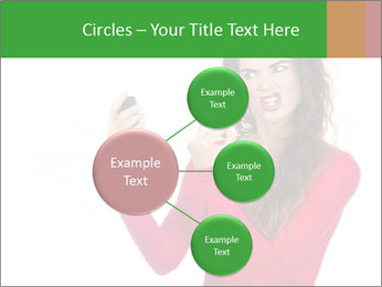 0000077817 PowerPoint Templates - Slide 79
