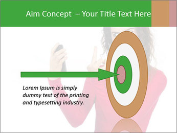 0000077817 PowerPoint Templates - Slide 83