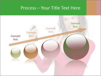 0000077817 PowerPoint Templates - Slide 87