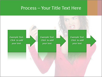 0000077817 PowerPoint Templates - Slide 88