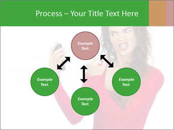 0000077817 PowerPoint Templates - Slide 91