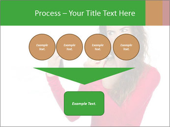 0000077817 PowerPoint Templates - Slide 93