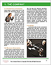 0000077817 Word Templates - Page 3