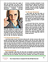 0000077817 Word Templates - Page 4