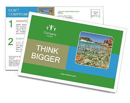 0000077818 Postcard Template