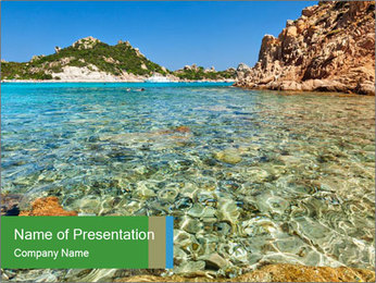 0000077818 PowerPoint Template