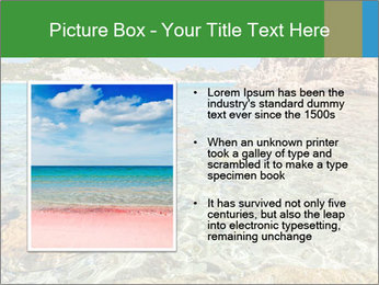 0000077818 PowerPoint Templates - Slide 13