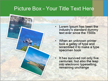 0000077818 PowerPoint Templates - Slide 17