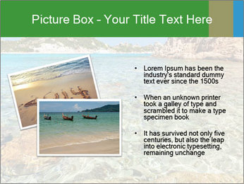 0000077818 PowerPoint Templates - Slide 20