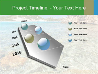 0000077818 PowerPoint Templates - Slide 26